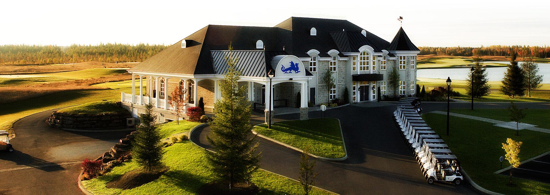 Hotel Quebec